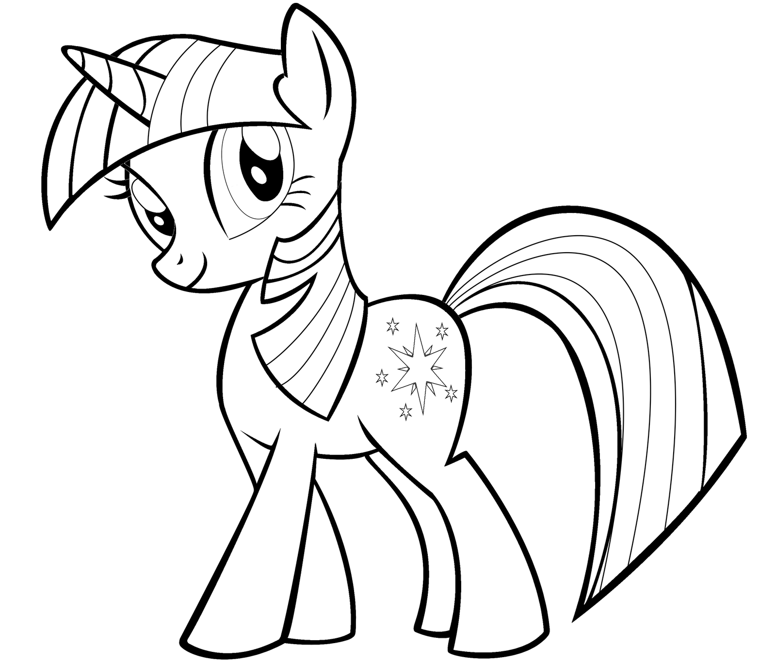 twilight my little pony coloring pages my little pony twilight sparkle coloring pages coloring little pages my twilight pony