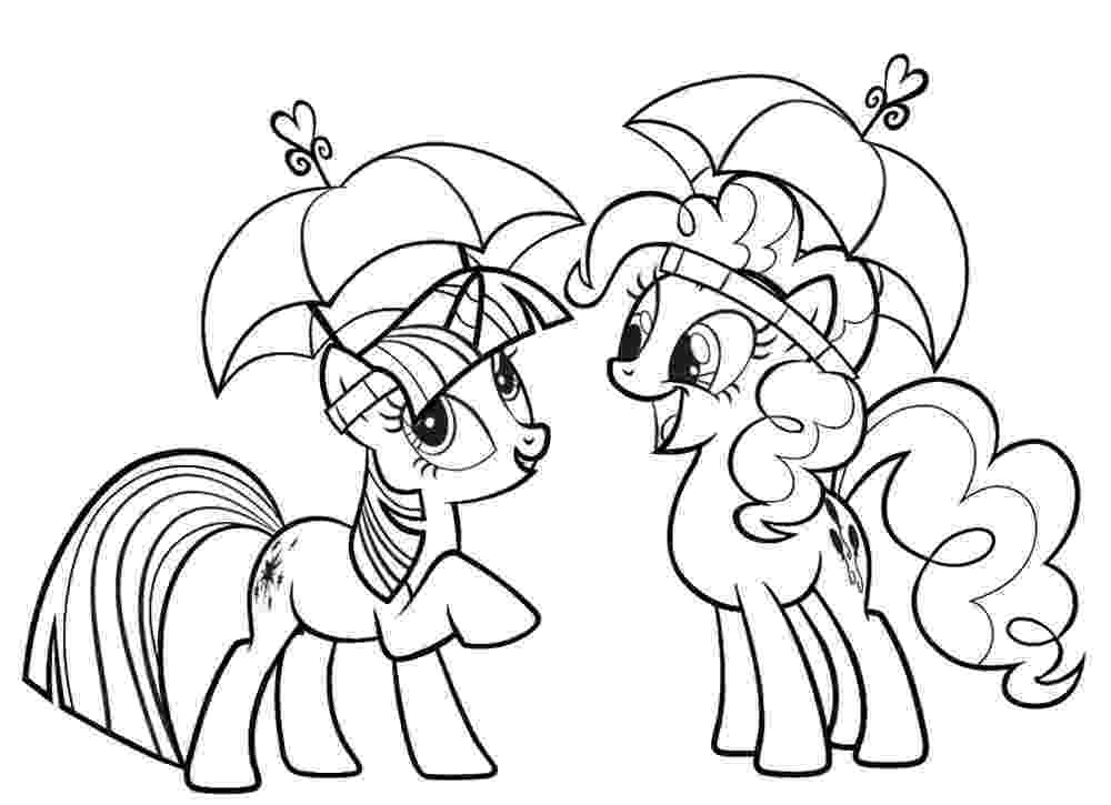 twilight sparkle coloring my little pony twilight sparkl coloring pages for kids coloring twilight sparkle