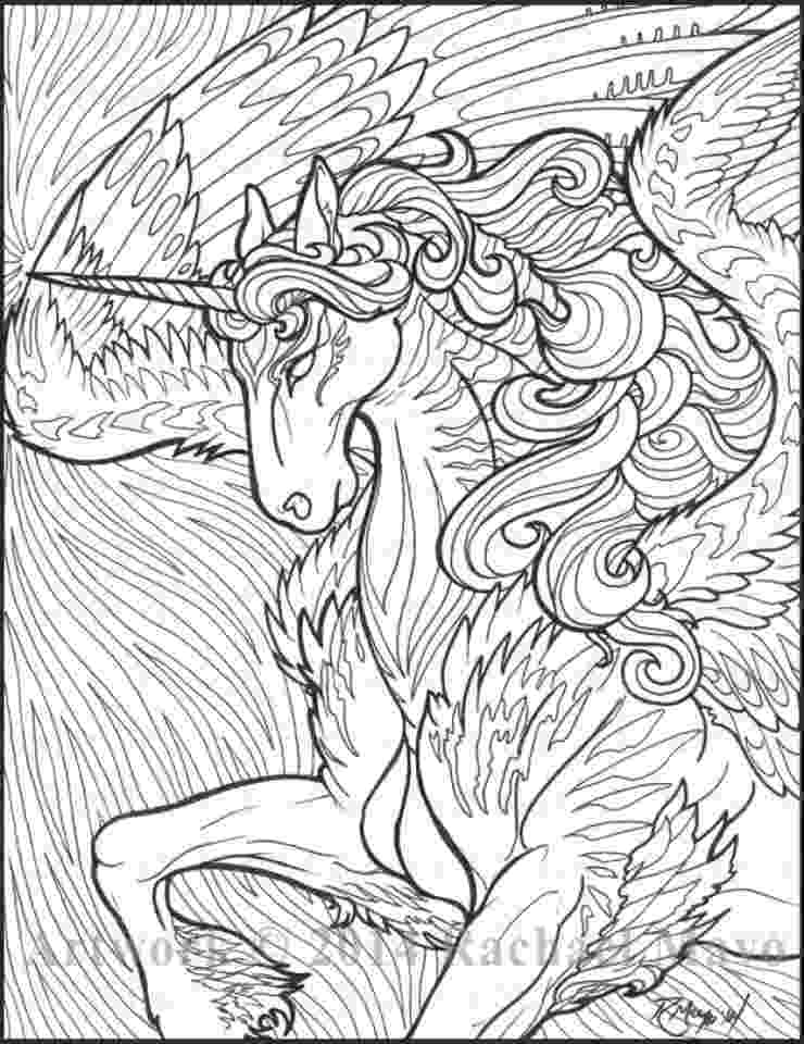 unicorn coloring pages for adults get this free printable unicorn coloring pages for adults unicorn coloring for adults pages