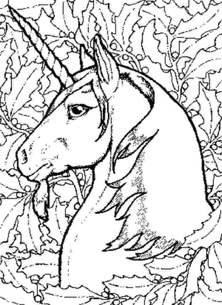 unicorn coloring pages for adults unicorn rainbow coloring pages only coloring pages adults coloring unicorn pages for