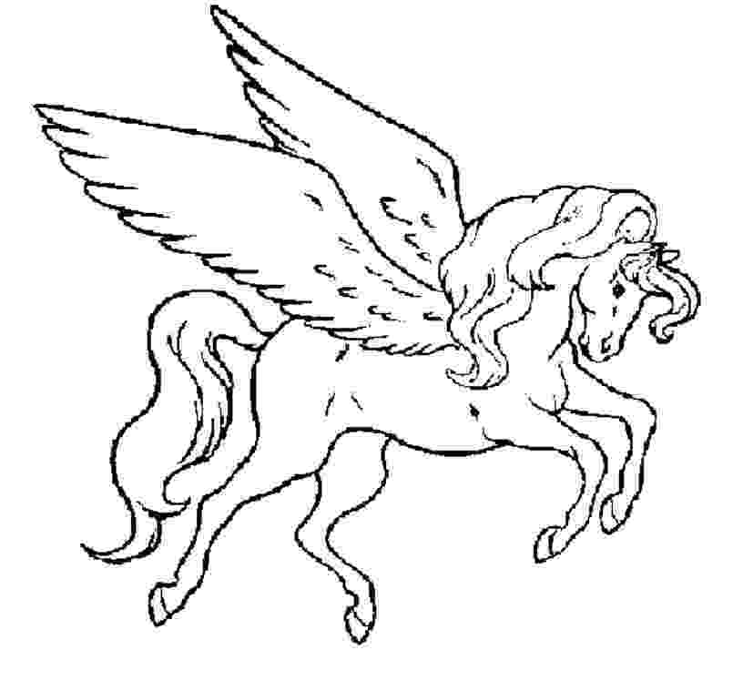 unicorn printable coloring pages coloring pages unicorn coloring pages free and printable coloring unicorn printable pages