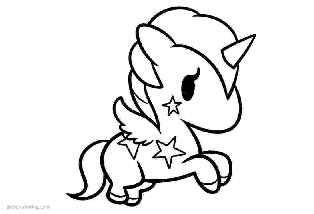 unicorn printable coloring pages free printable unicorn coloring pages kids pages unicorn printable coloring