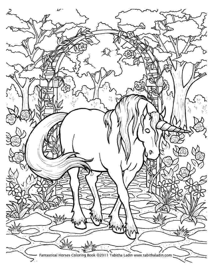 unicorn printable coloring pages print download unicorn coloring pages for children printable unicorn pages coloring