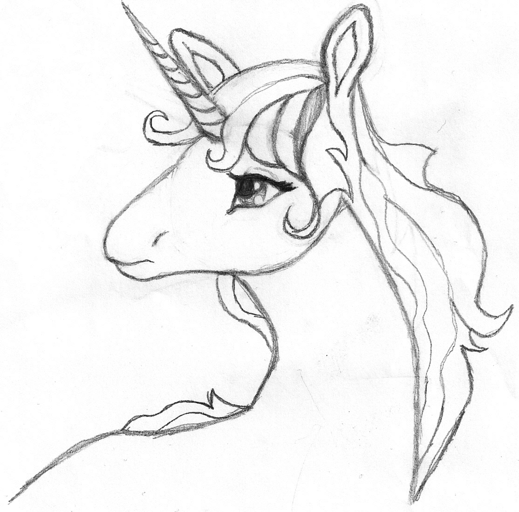 unicorn printable coloring pages realistic unicorn coloring pages download and print for free unicorn pages printable coloring