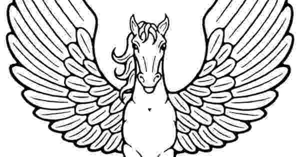 unicorn with wings best unicorn silhouette 13075 clipartioncom wings with unicorn