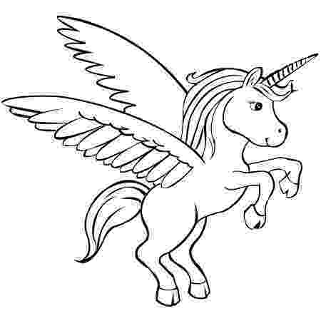unicorn with wings blue flames transparent background with wings unicorn