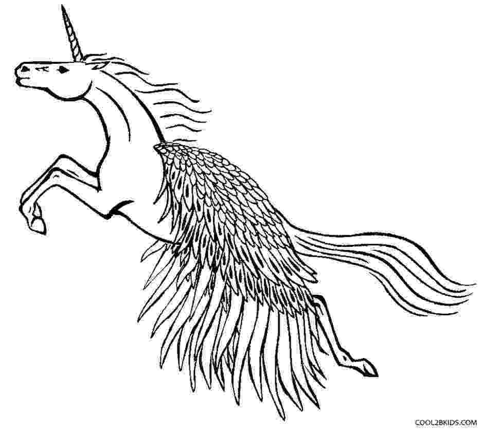 unicorn with wings little dear tracks winged unicorn with unicorn wings