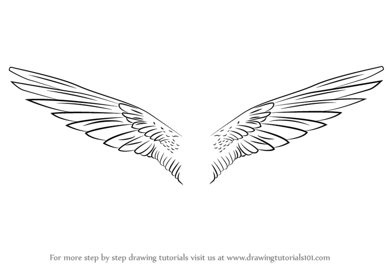 unicorn with wings unicorn with wings coloring page free printable coloring wings unicorn with