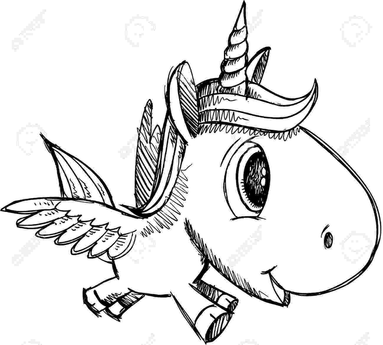 unicorn with wings vector running gray arabian horse isolated stock vector wings with unicorn