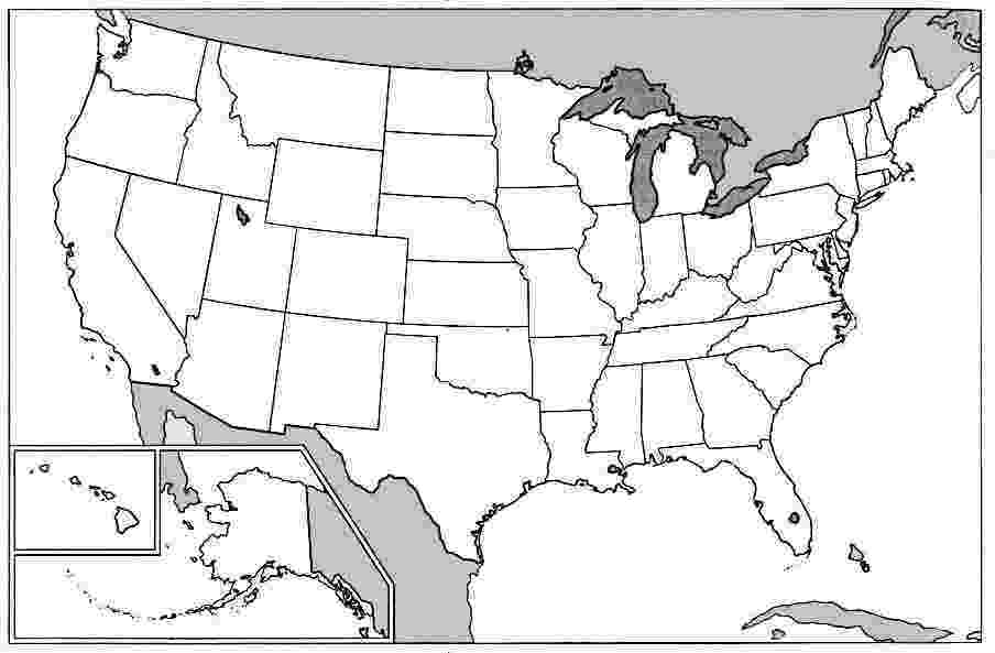 united states map coloring page an electoral map to color while watching election returns map coloring page states united