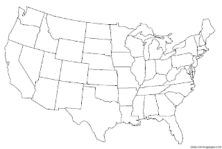 united states map coloring page coloring page united states map coloring home page states coloring map united