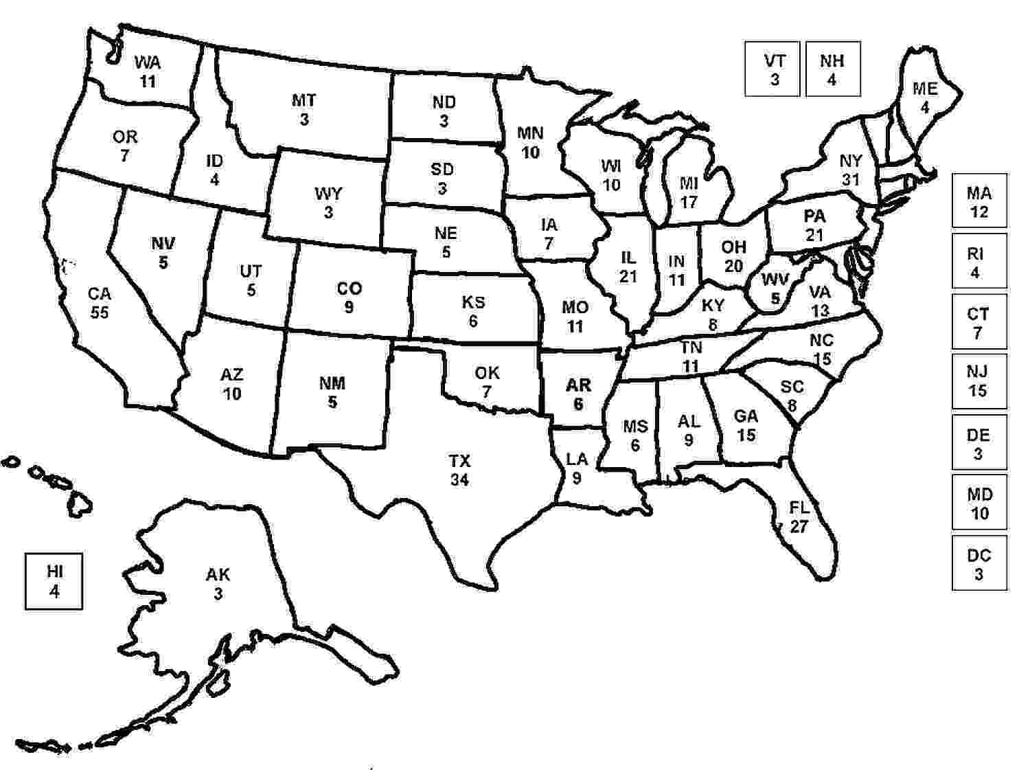 united states map coloring page coloring page united states map coloring home united states coloring map page