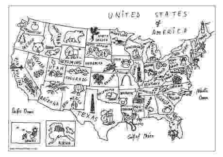 united states map coloring page map of united states coloring page printable coloring page coloring map united states