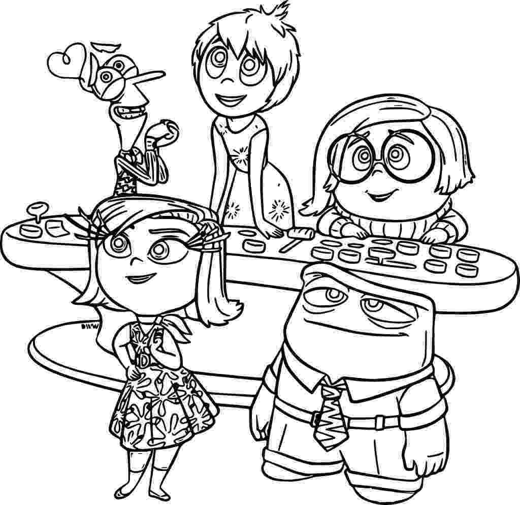 up house coloring pages disney up coloring pages getcoloringpagescom coloring pages up house