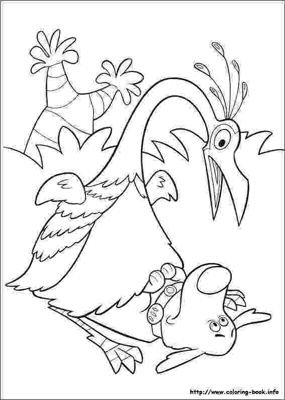 up house coloring pages disney up coloring pages getcoloringpagescom pages coloring house up
