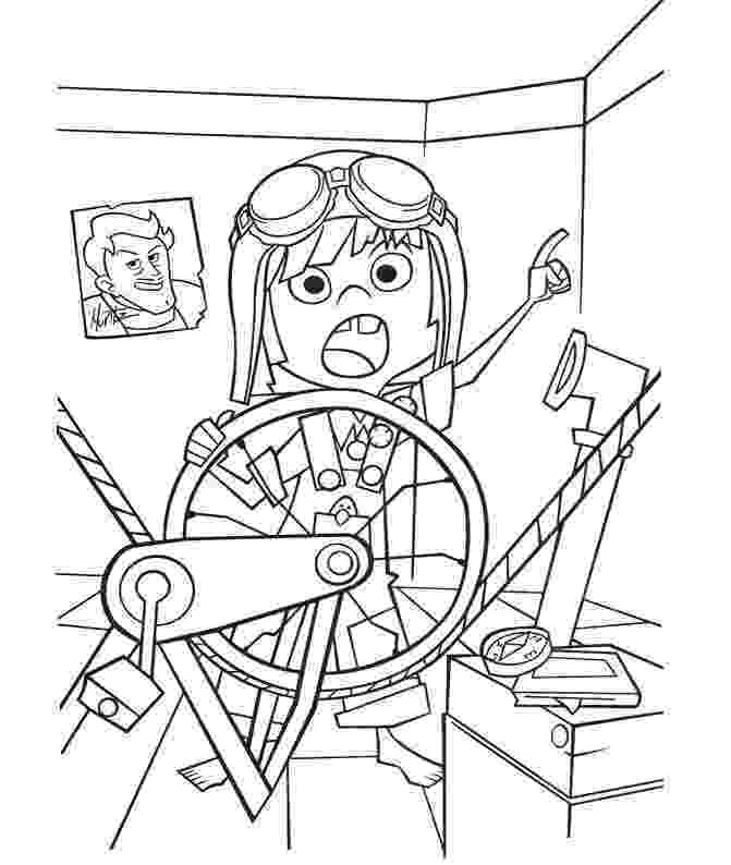 up house coloring pages kleurplaten up coloring pages coloring pages for kids up pages house coloring