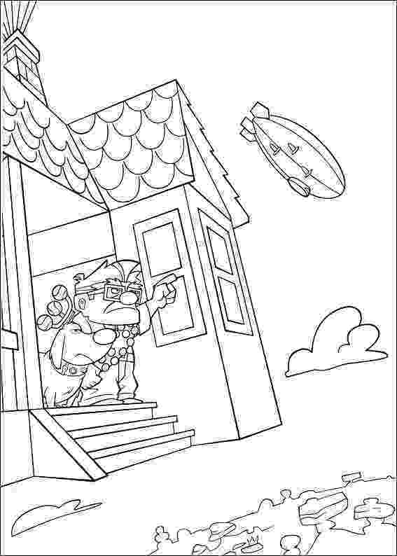 up house coloring pages search results for house coloring pages on getcolorings pages house up coloring