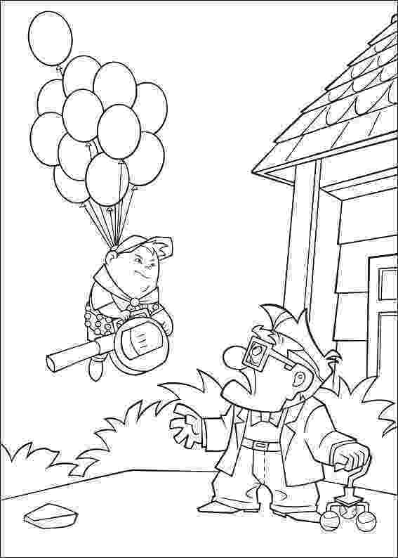 up house coloring pages up house coloring pages at getcoloringscom free up house pages coloring