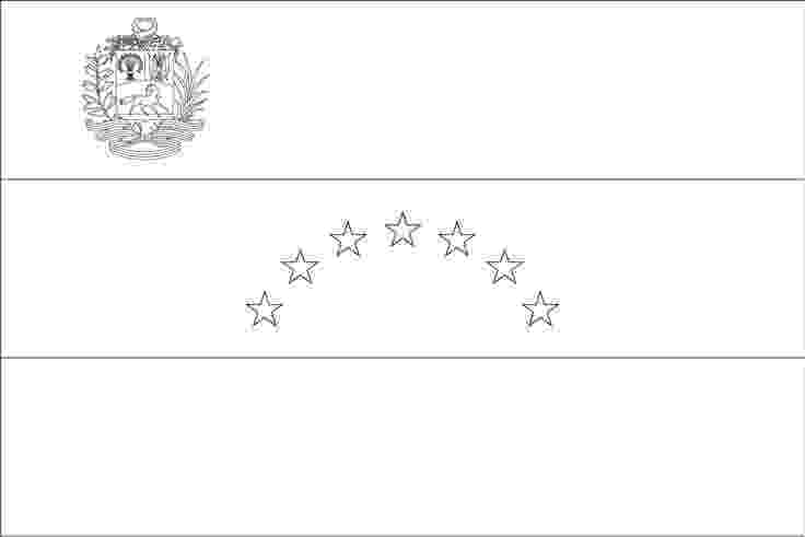 uruguay flag coloring page uruguay flag coloring page uruguay flag page coloring