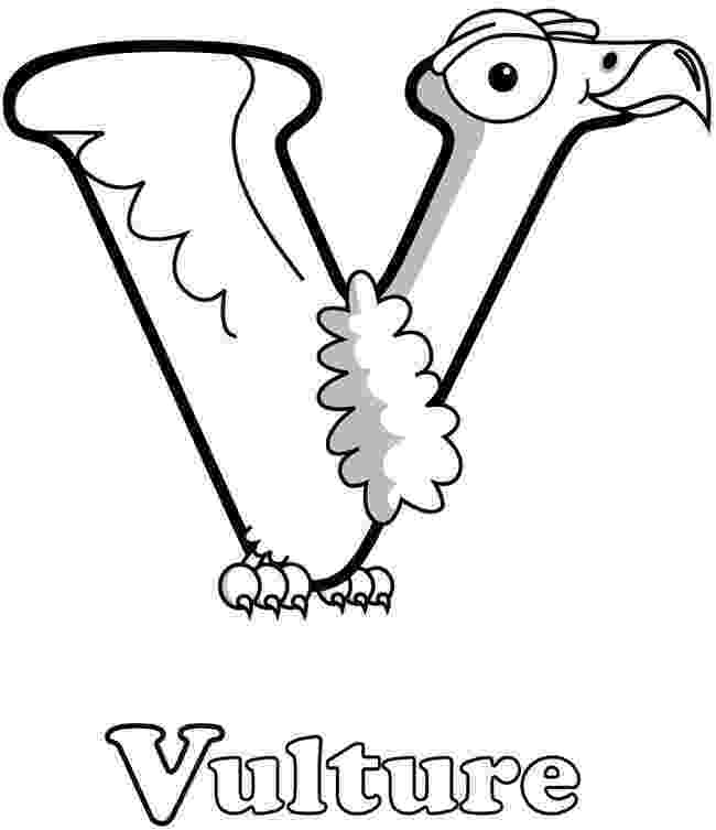 v coloring page letter v coloring pages getcoloringpagescom v page coloring