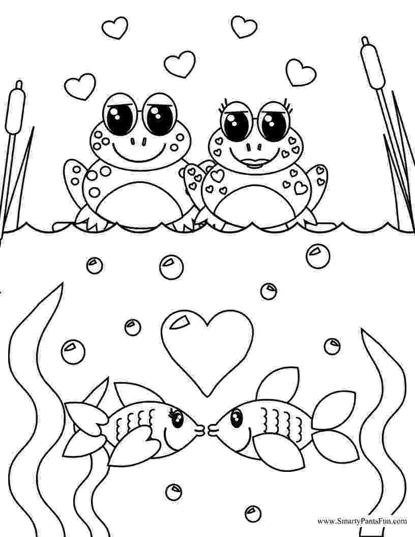 valentine coloring sheet valentines coloring pages sheet coloring valentine