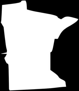 vector minnesota free minnesota cliparts download free clip art free clip vector minnesota