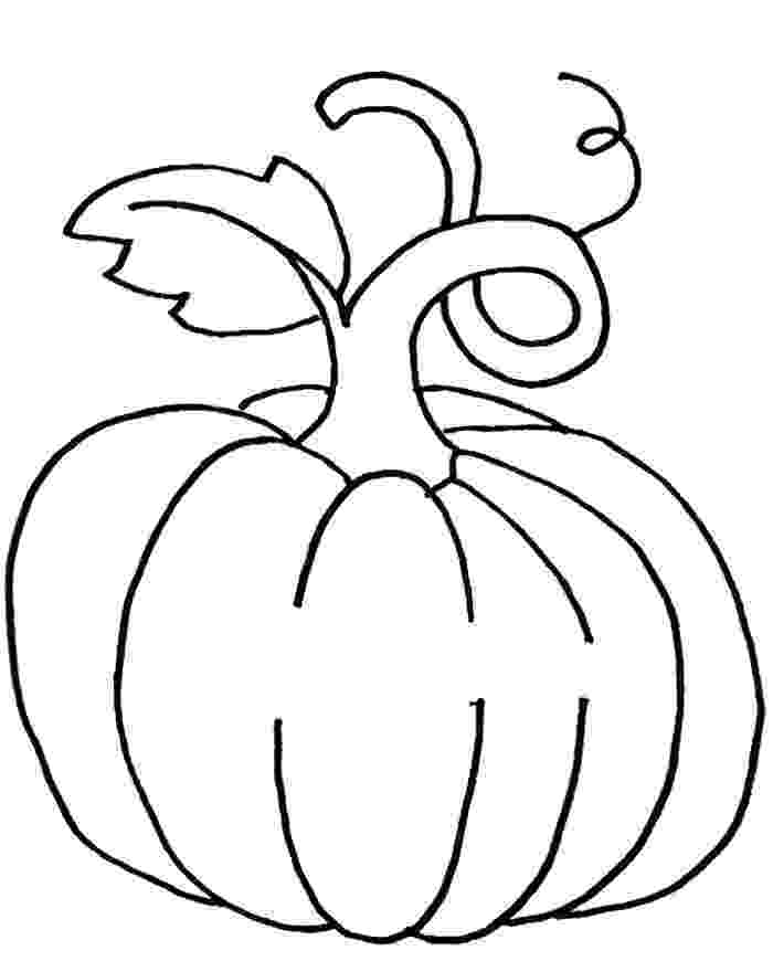 vegetable coloring pictures free vegetable images for kids download free clip art vegetable pictures coloring