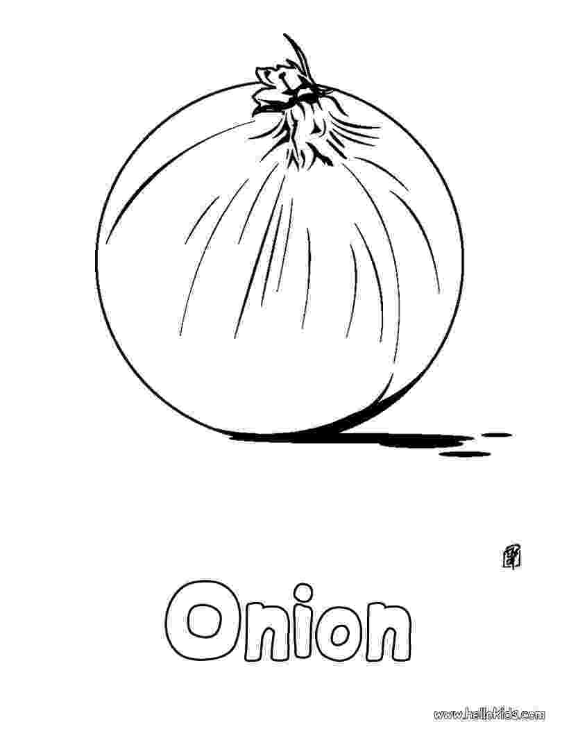 vegetable coloring pictures fruits and vegetables drawing at getdrawings free download coloring pictures vegetable