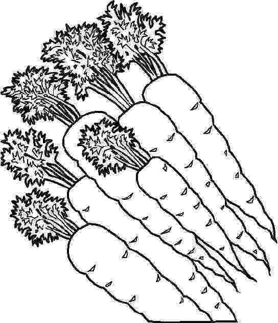 vegetable coloring pictures vegetable coloring pages for childrens printable for free pictures coloring vegetable