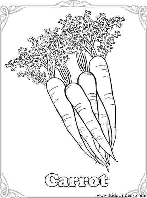 vegetable colouring pictures vegetable coloring pages free download on clipartmag pictures vegetable colouring