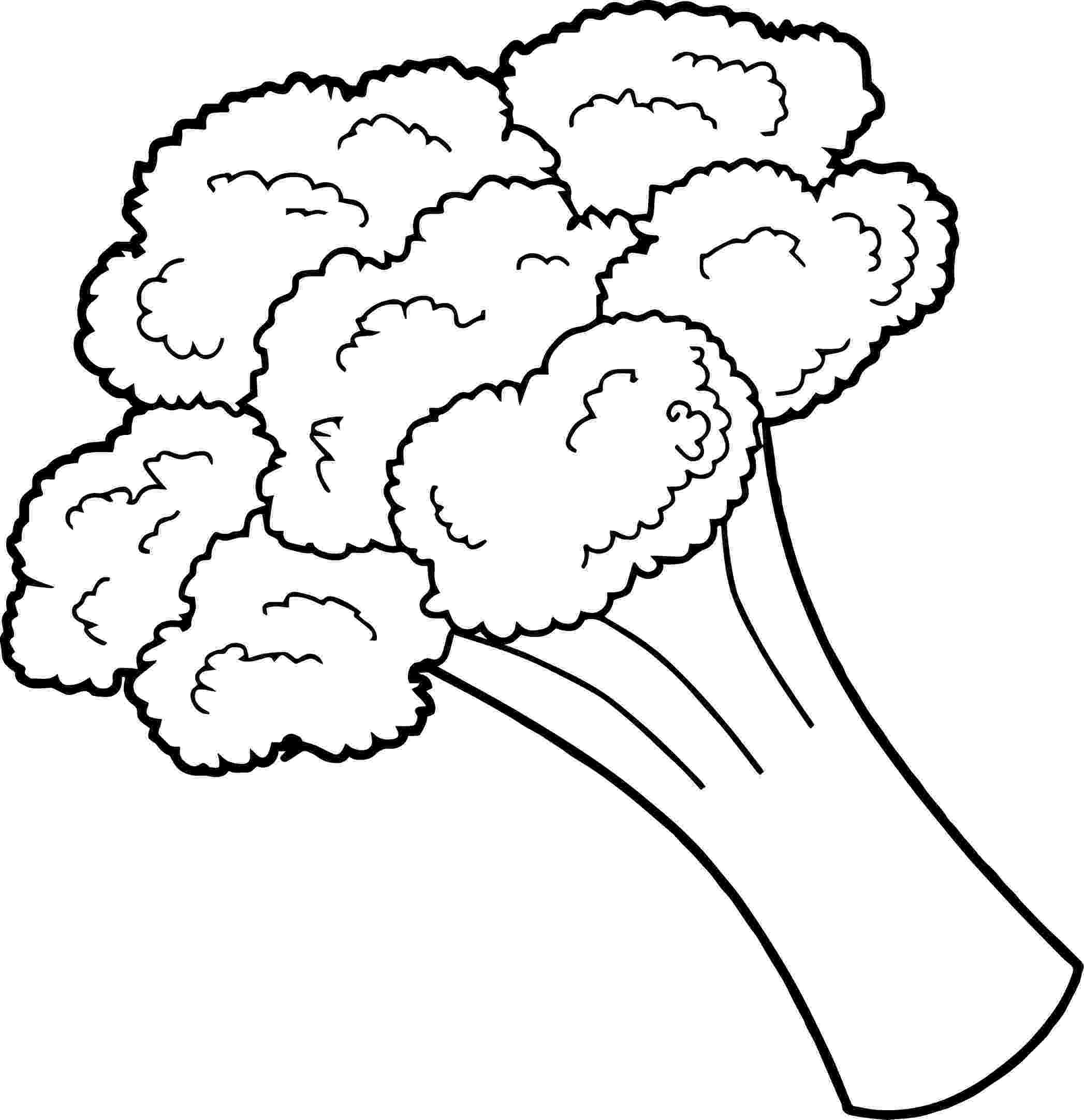 vegetable colouring pictures vegetables coloring pages getcoloringpagescom vegetable pictures colouring