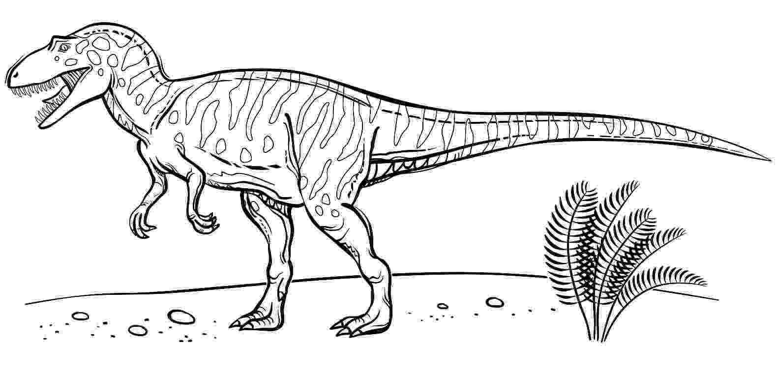 velociraptor coloring page velociraptor coloring pages best coloring pages for kids velociraptor coloring page