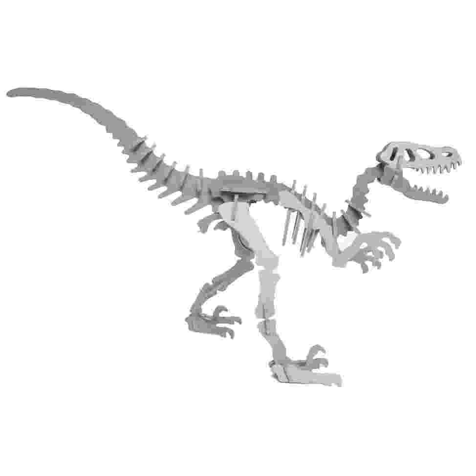velociraptor pictures velociraptor mongoliensis by dustdevil on deviantart velociraptor pictures