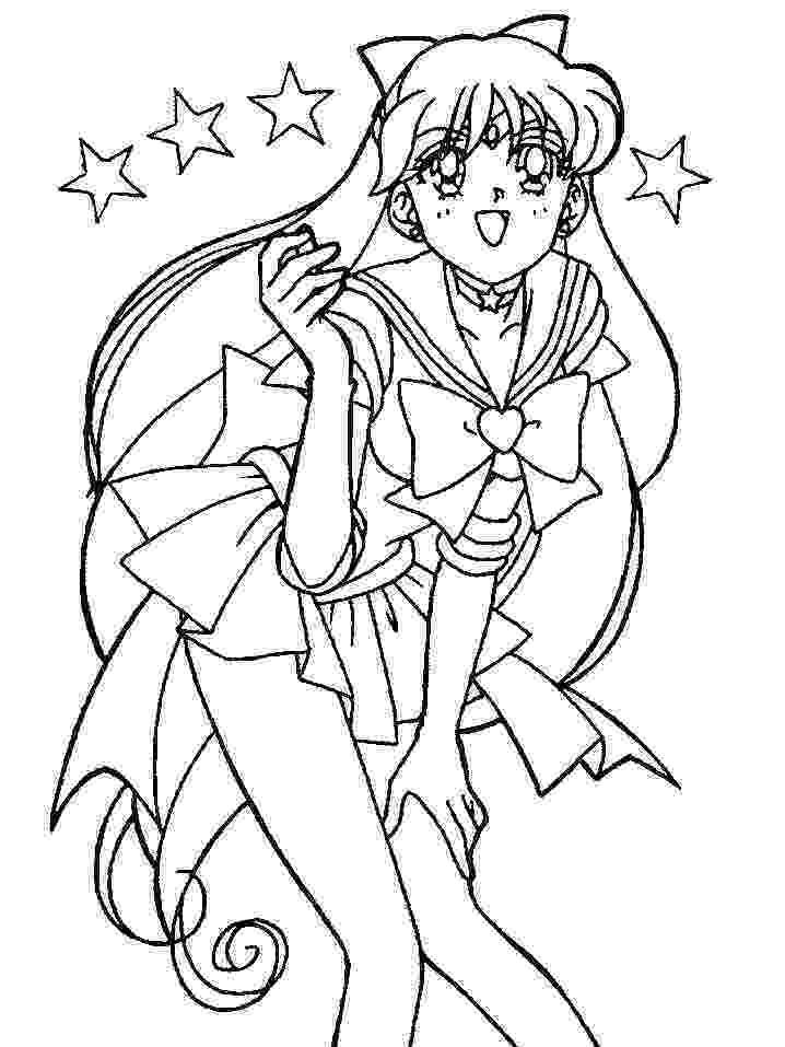 venus coloring page super sailor venus coloring page by sailortwilight on coloring page venus