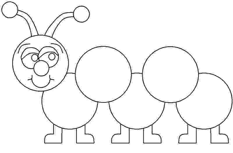 very hungry caterpillar coloring page coloring pages for very hungry caterpillar top coloring hungry page very coloring caterpillar