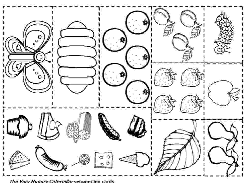 very hungry caterpillar coloring page get this the very hungry caterpillar coloring pages free page hungry very caterpillar coloring