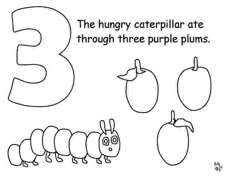 very hungry caterpillar coloring page very hungry caterpillar coloring page coloring page base page caterpillar hungry coloring very