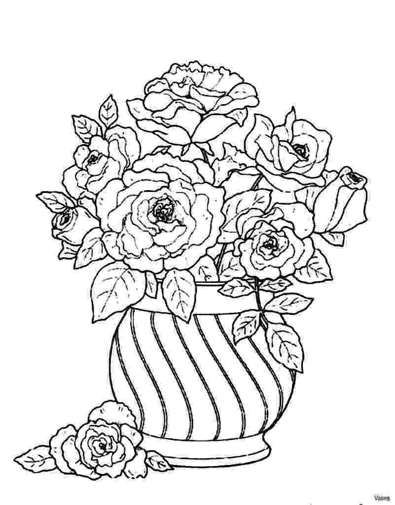 violet flower coloring page cougar coloring pages at getcoloringscom free printable flower violet page coloring