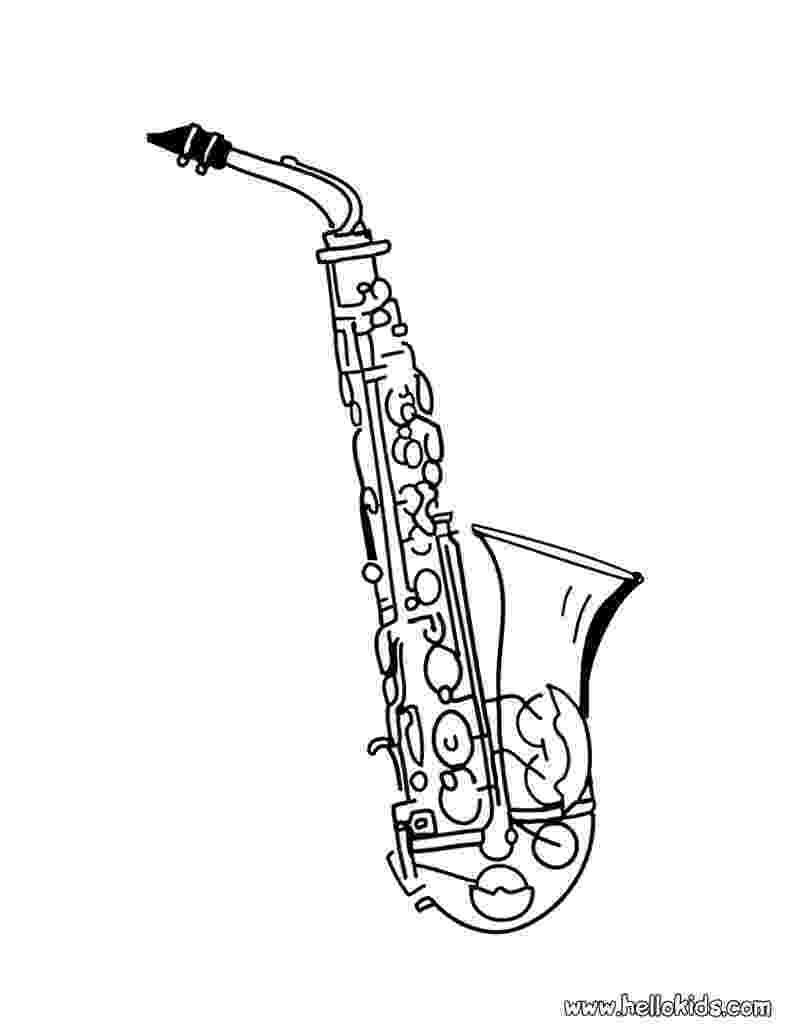 violin pictures to print 34 best images about instrument coloring pages on to violin print pictures