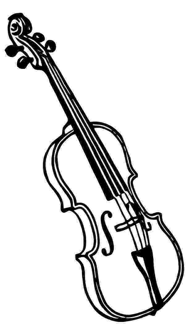 violin pictures to print free vector art violin images from ephemeraphiliacom violin print to pictures