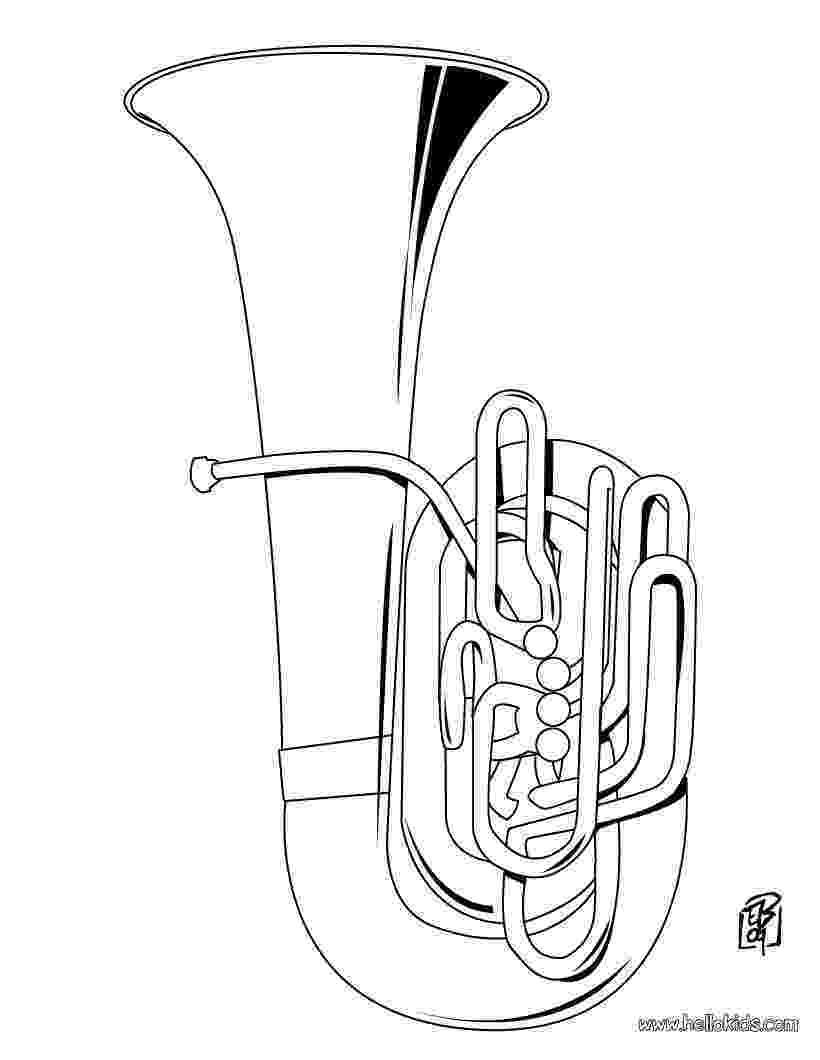 violin pictures to print instrument coloring pages to download and print for free print pictures violin to