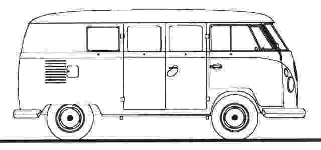 vw bus sketch 10 photo of 29 for volkswagen line drawing volkswagen bus vw sketch