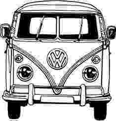 vw bus sketch 547 best printables transportation images in 2019 vw bus sketch