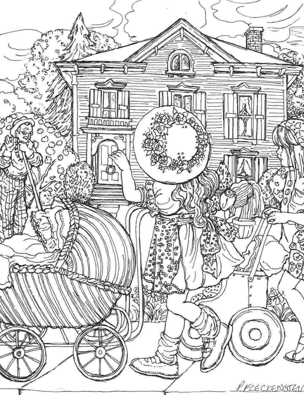 vybz kartel coloring book download hulk madaroad home facebook hulk book coloring vybz kartel download