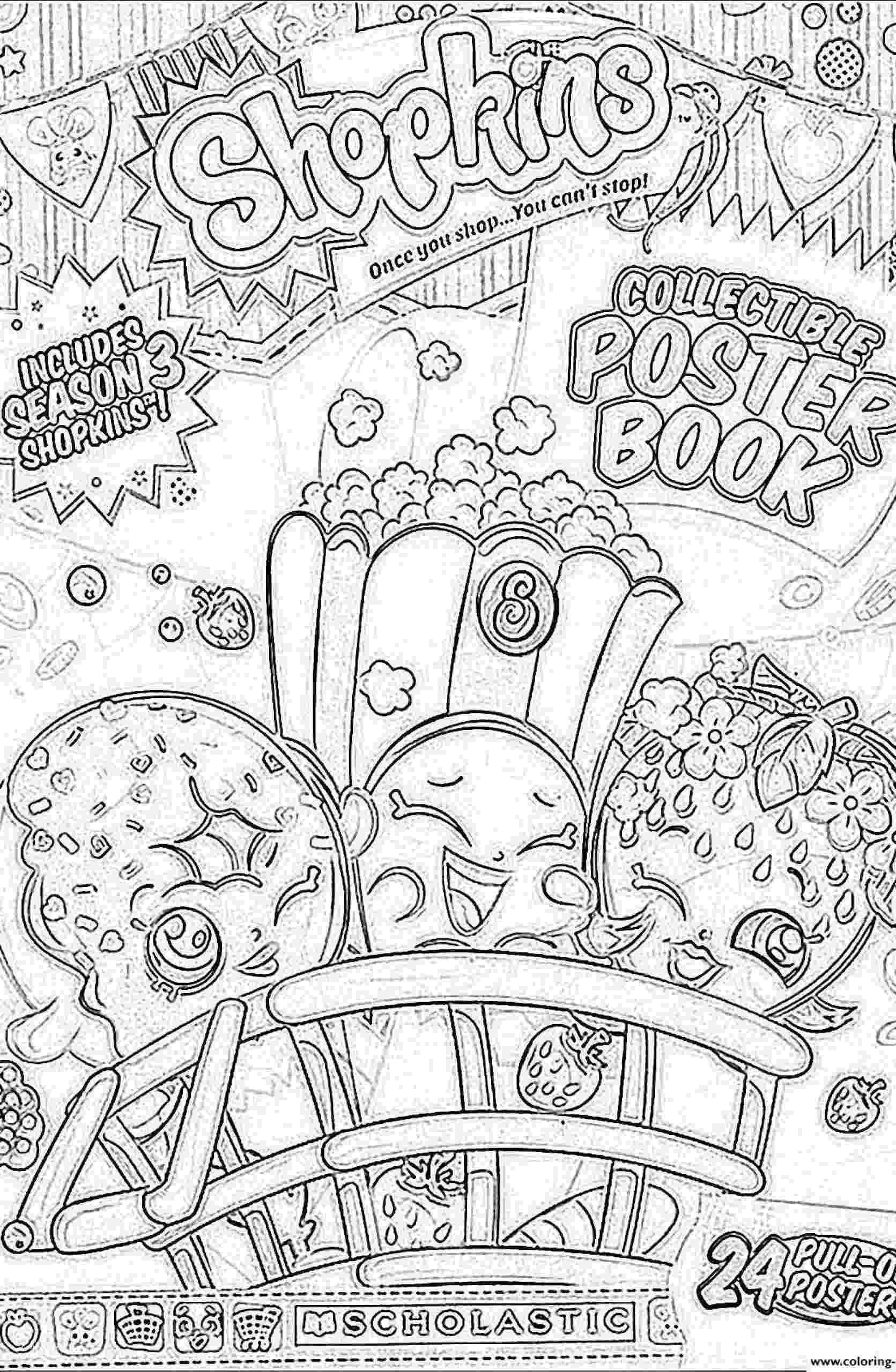 vybz kartel coloring book download hulk vybz kartel dead already original version by joelitooow kartel hulk vybz download book coloring