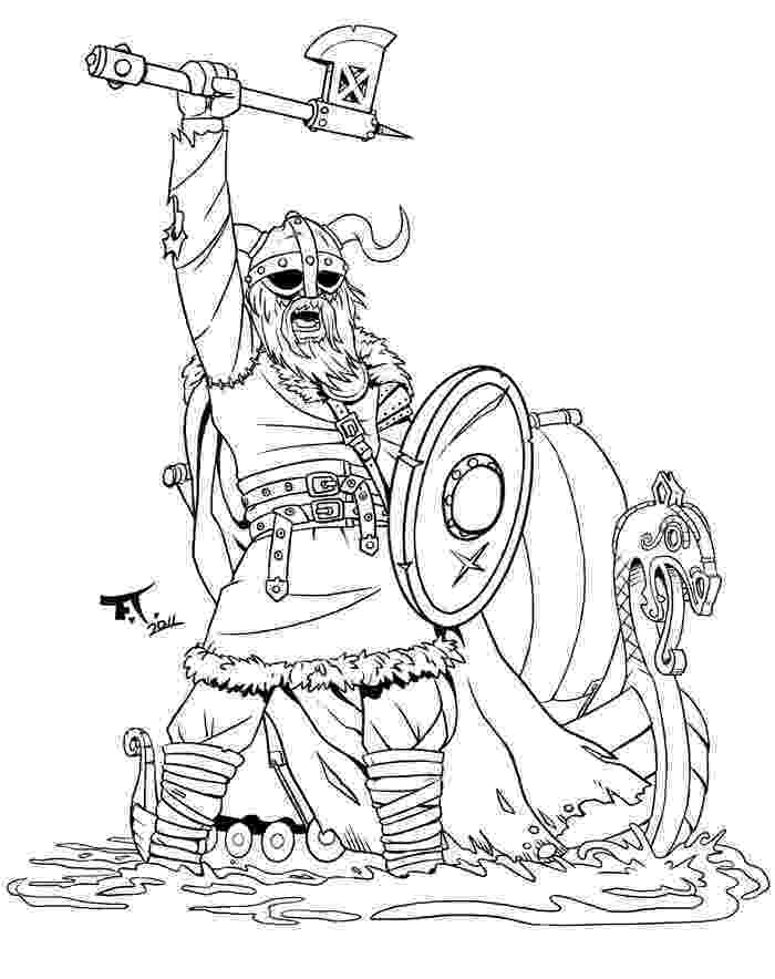 warriors coloring pages celtic warrior coloring page free printable coloring pages warriors pages coloring