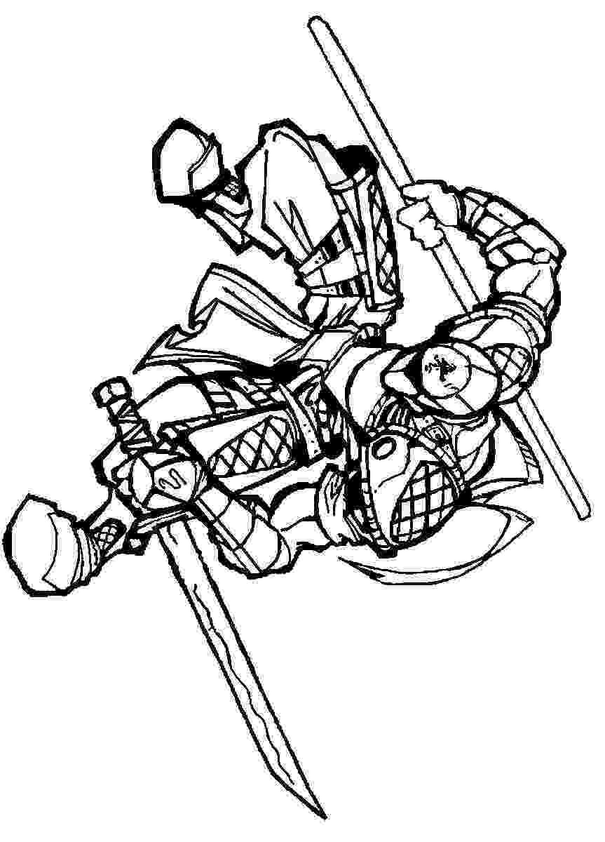 warriors coloring pages items similar to viking warrior celtic pattern coloring pages warriors coloring