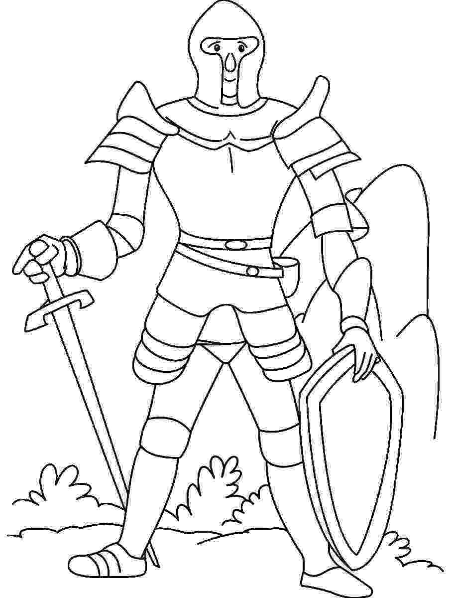 warriors coloring pages warrior coloring pages coloring home warriors pages coloring