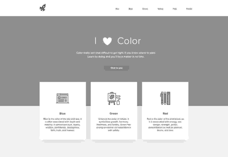 web page background color 47 web wallpaper background on wallpapersafari background color web page