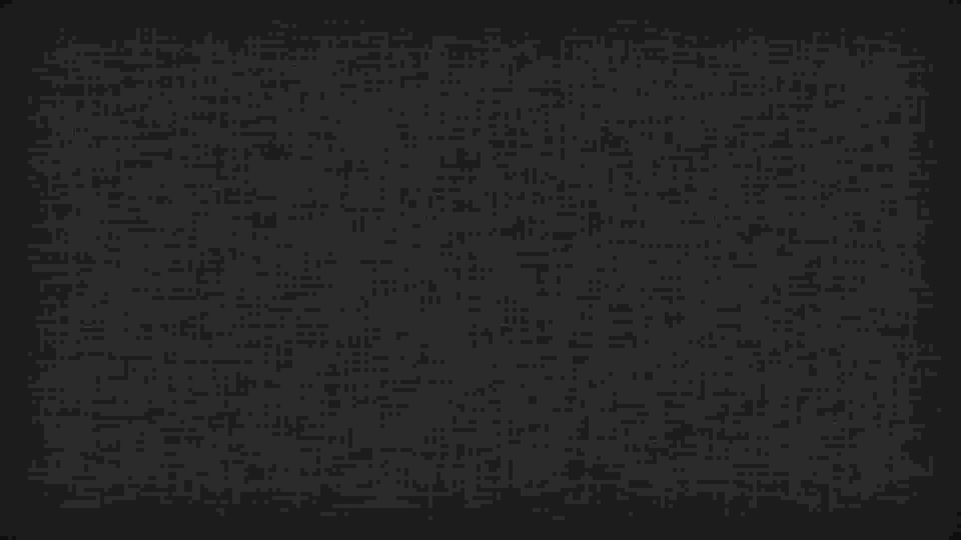 web page background color 71 black gradient wallpaper on wallpapersafari page color background web